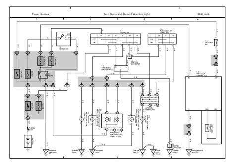 Pontiac Vibe Radio Wiring Diagram by 2003 Pontiac Vibe Power Mirror Wiring Diagram