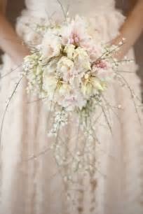 wedding flowers wedding flowers bridal bouquet trends for 2013