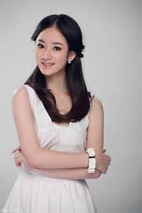 Guo Xiaoting: