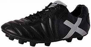 Top 10 Best Football Shoes For Men > Best Shoes Under