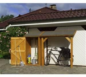 überdachung Für Kaminholz : unterstand fahrrad preisvergleiche erfahrungsberichte ~ Michelbontemps.com Haus und Dekorationen