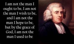 John Newton Quotes. QuotesGram