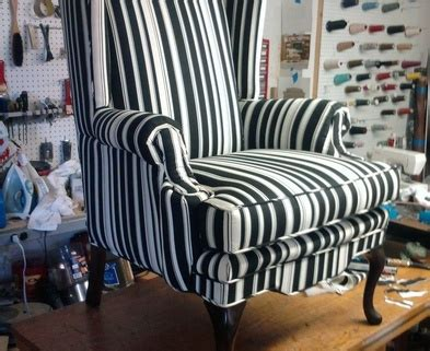 Chicago Upholstery School by Upholstery Classes Chicago Upholstery 101 Session 1 Of