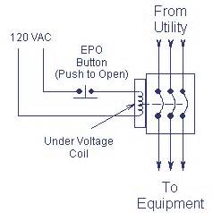 basic electrical engineering   applications