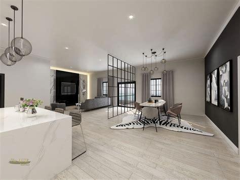 Minimalist Interior Design Style