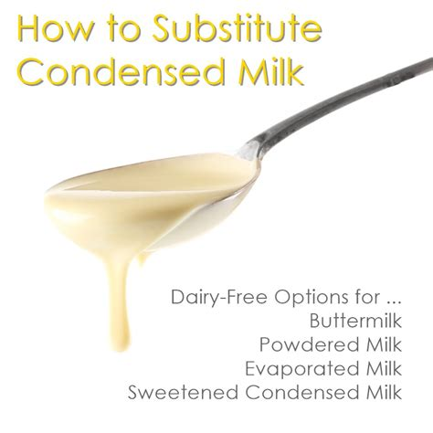How To Substitute Condensed Milk (buttermilk, Evaporated. Albany School Of Business 2014 Silverado Dash. What Makes A Car A Lemon Mondial Car Insurance. Sscs Global It Services Degree For Experience. Software Development Estimates. Pimsleur Method English Austin Computer Parts. How To Download Apps On Smart Tv. Insurance With Suspended License. Which Is The Best Internet Provider In My Area