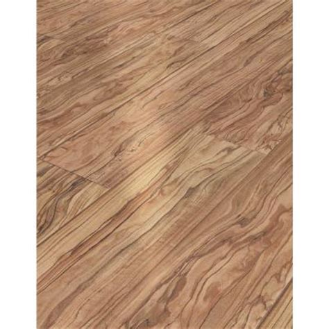 faus flooring home depot faus olive tree rosea 10mm thick x 11 1 2 in wide x 46 1