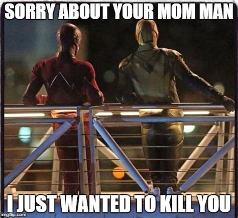 The Flash Memes - 1000 images about the flash and arrow on pinterest arrow memes reverse flash and supergirl