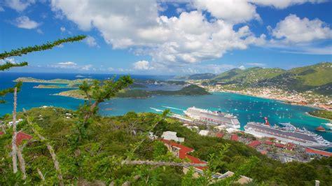 st thomas travel u s virgin islands find holiday