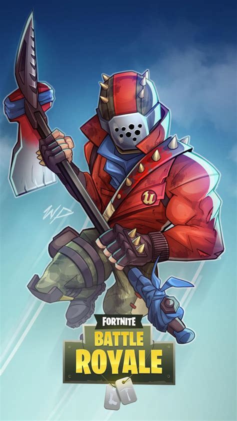 fortnite wallpapers  iphone  ipad