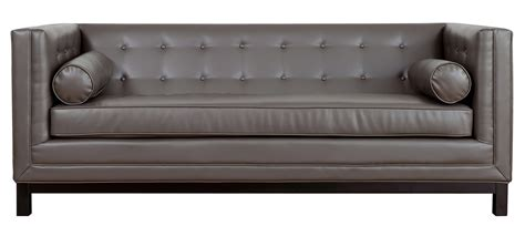 cheap couches ikea always suitable grey leather sofa ideas