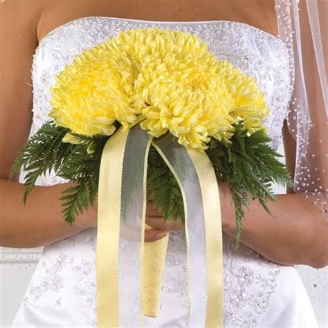 A Guide To Common Wedding Flowers Bitsy Bride