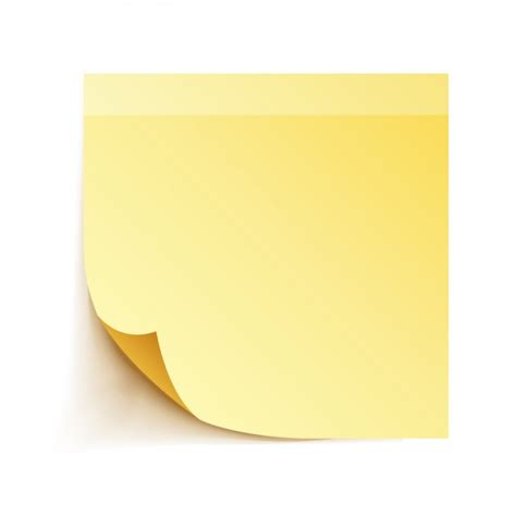 post it post it vectors photos and psd files free