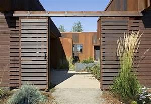 Wolf, Creek, Cabin, Prentiss, Balance, Wickline, Architects