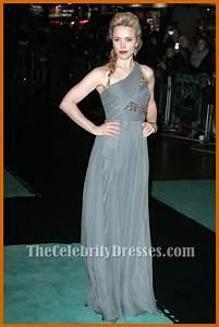 Rachel McAdams Silver One Shoulder Prom Dress Sherlock ...