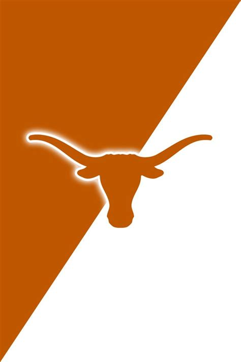 longhorn colors 50 best hook em horns images on hook em horns