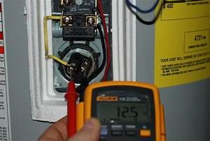 C U00f3mo Reparar Un Calentador De Agua El U00e9ctrico  70 Pasos