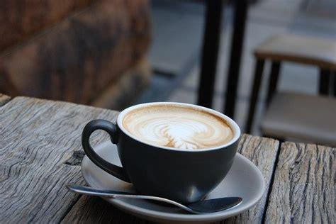kaffee tisch tasse kostenloses foto auf pixabay