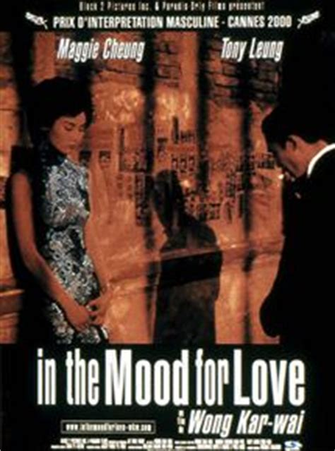 regarder rebecca streaming vf netflix in the mood for love 171 film complet en streaming vf