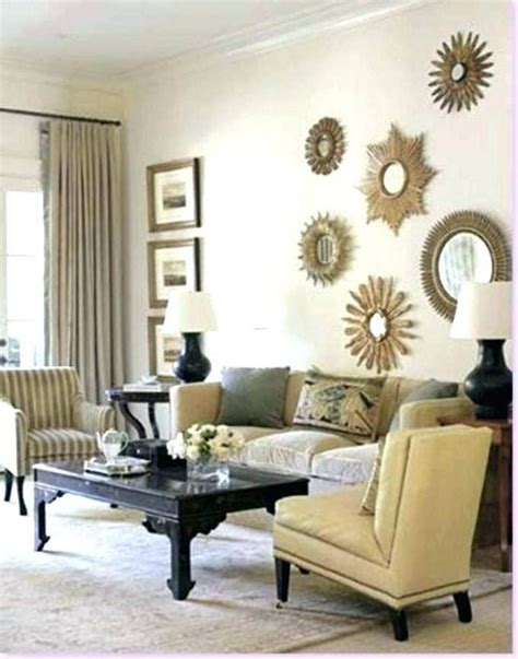 Easy wall decorating ideas for renters. Modern Wall Art for Living Room Pretty Modern Wall Decor for Living Room Art Ideas Unit in 2020 ...