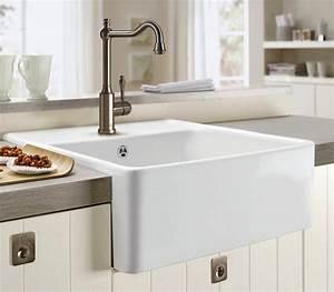 Garten Küche Ikea : nicht einfach laufen lassen haus garten badische zeitung ~ Lizthompson.info Haus und Dekorationen