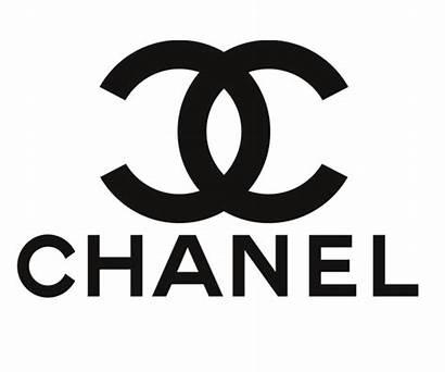 Vuitton Louis Symbol Parfum Noir Chanel Freepngimg