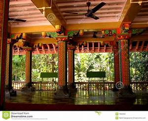 Old India stock photo. Image of colour, colours, house ...
