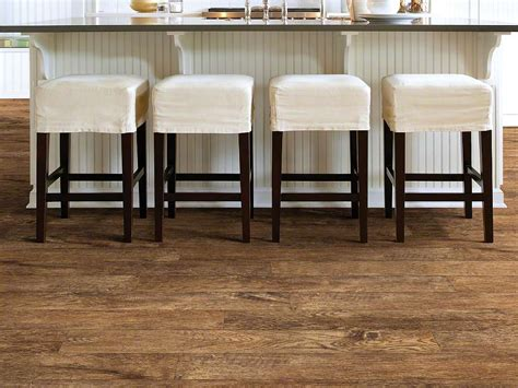 shaw flooring ratings shaw resilient vinyl flooring reviews condointeriordesign