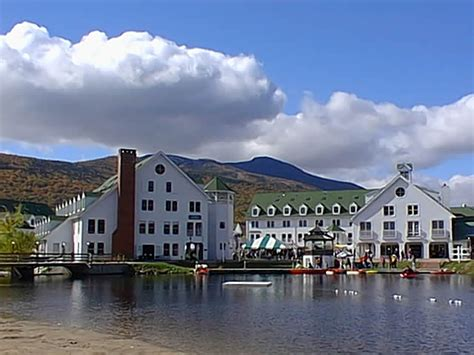 Visit NH : Town Square Condominiums at Waterville Valley ...