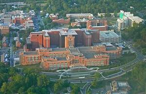 NIH Clinical Center: Media Clips & Resources Nitisinone