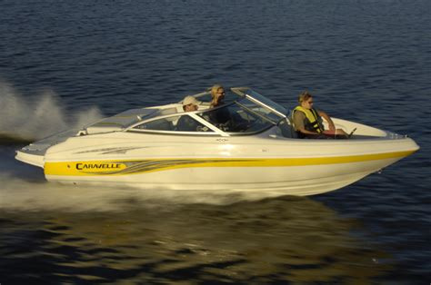 Caravelle Boats by Research Caravelle Boats 187 Ls Bowrider Boat On Iboats