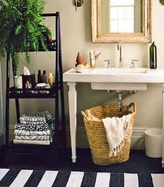 bathroom color decorating ideas bathroom ideas for decorating with green wall paint and curtains