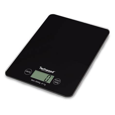 balance digitale cuisine balance de cuisine digitale noir 5kg balances et doseurs