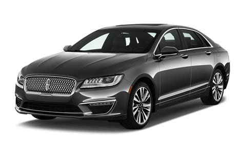 lincoln mkz reviews research mkz prices specs