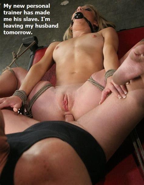 Bd1059 In Gallery Submissive Sex Slave Sluts Caption