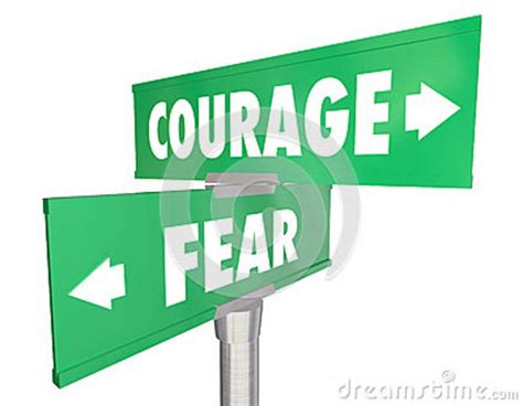 Courage Fear Switch Shows Afraid Or Courageous Stock Image. Technical Colleges In Tn Social Media And Seo. Divorce Lawyers In Harrisburg Pa. Penny Stock Trading Online Bb&t Credit Cards. Breast Reduction Surgery Beverly Hills. Moving Companies Cincinnati How To Treat Ms. Washing Machine Insurance Acne Treatment Back. Hosted Distributed Database Service. Student Loan Financial Advisor