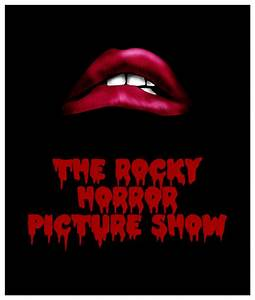 The gallery for --> Rocky Horror Picture Show Lips Wallpaper