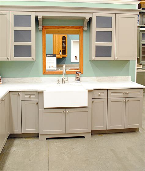 small kitchen cabinets home depot gray kitchen cabinets home depot quicua com