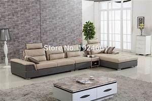 2016 New Beanbag Top Fashion Bean Bag Chair Sofas For