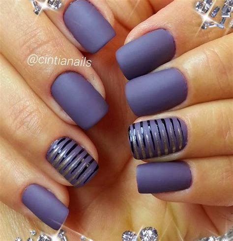 matte nail color 70 best matte nail and nail colors to buy this year