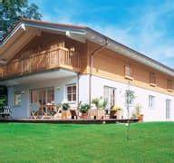 Keitel Haus Preise : tegernsee von keitel haus komplette daten bersicht ~ Lizthompson.info Haus und Dekorationen