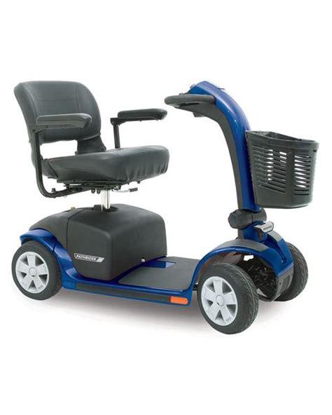 pride mobility pride mobility pathrider 10