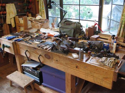 build hardware woodworking diy  woodworking omaha