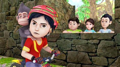 Shiva Cartoon In Hindi Full Episodes Sonic