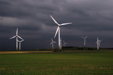 Энергия ветра . ветровые турбины с вертикальной осью виндроторные ветровые турбины