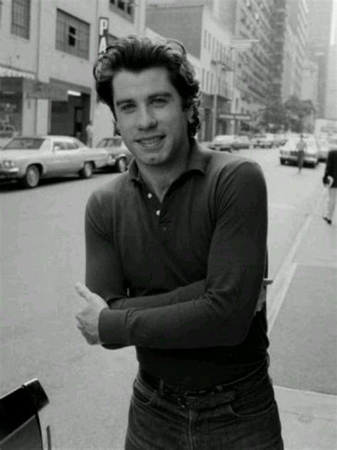 Jun 26, 2021 · watch: Pin on The ICONIC, the one and only..Mr John Travolta!!