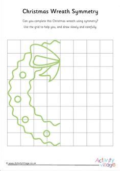 awesome symmetry worksheets images symmetry