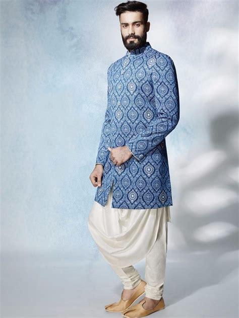 wear   wedding day suit  sherwani quora