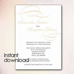 17 best images about microsoft word on pinterest With wedding invitation templates for microsoft word 2007