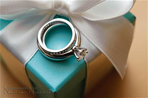 wedding photography tips for detail of the wedding